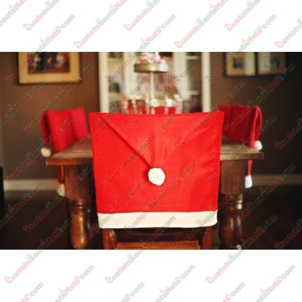 Terrific Red Chair Cover Squirreltailoven Fun Painted Chair Ideas Images Squirreltailovenorg