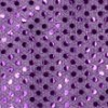 Middle Purple Sequin - +$4.00