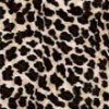 Middle Cheetah Plush - +$5.00
